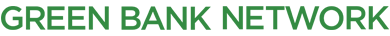 Green Bank Network