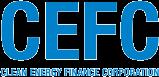 Australia CEFC logo