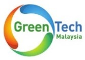 Malaysia Green Tech