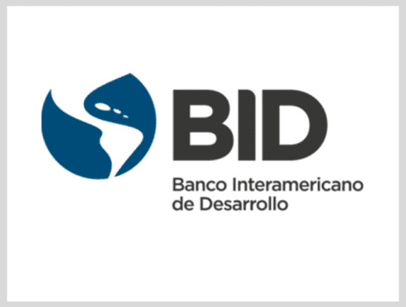 Evaluation of IDB Group's Work through Financial Intermediaries