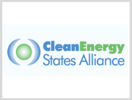 State Leadership in Clean Energy: CT Commercial Solar Lease