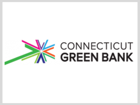 Green Bank Network