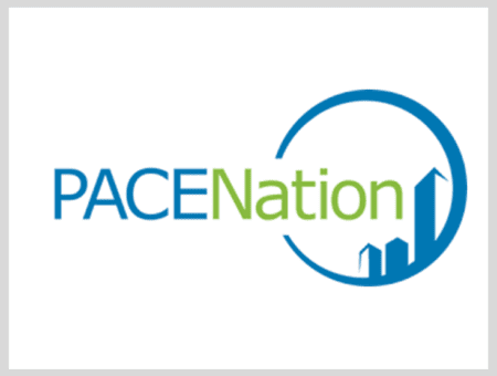 PACE and Solar PPAs