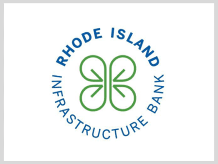 History and Structure of the Rhode Island Infrastructure Bank