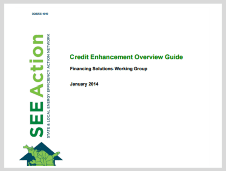 Credit Enhancement Overview Guide